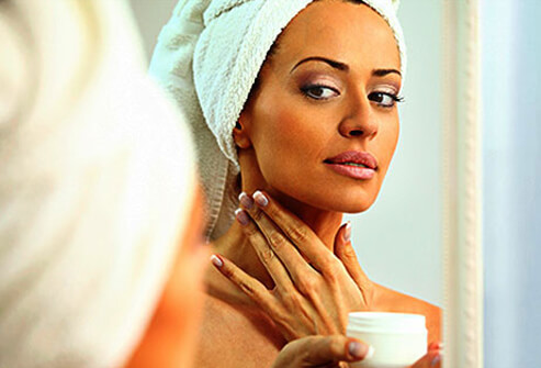 Skin and Beauty: Anti-Aging Skincare Essentials
