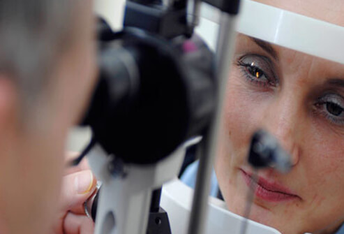 Disease Prevention in Women: Essential Screening Tests Every Woman Needs