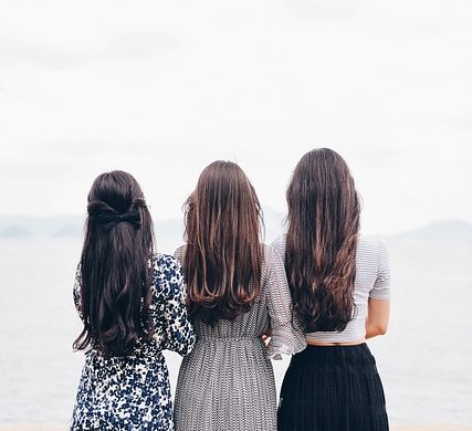 Hair and Beauty: Best Hairstyles for Your Hair Type