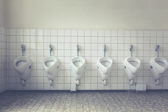Urinary Tract Infection (UTI): Common Symptoms You Should Know