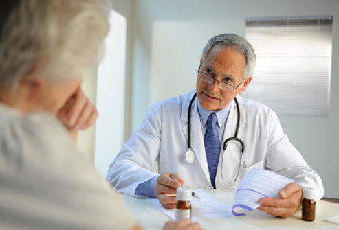 Image result for dementia doctor
